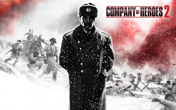 Company-of-Heroes-2-Screenshot-01