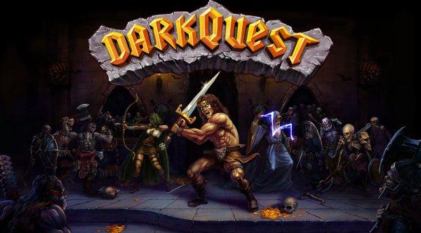 Dark-Quest-01