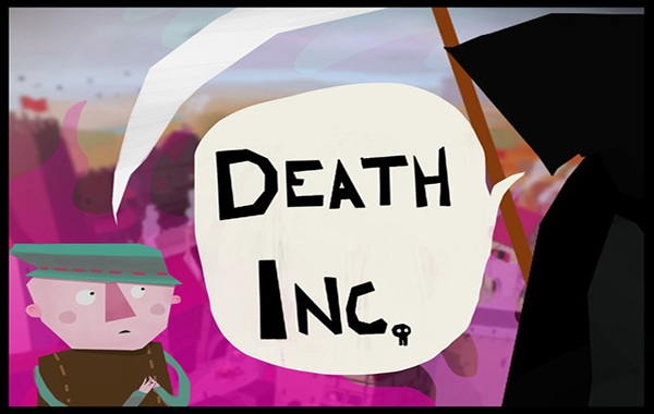 Death-Inc-Alpha