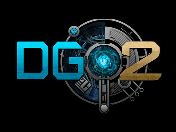 Defense-grid2-image-screenshot-01