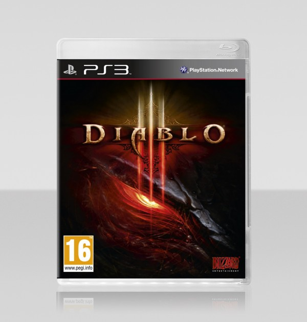 Diablo-3-Ps3-Cover-2D