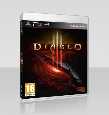 Diablo-3-Ps3-Cover-3D