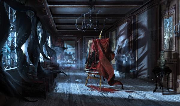 Dracula-4-screen-02