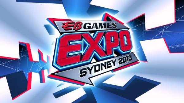 EBEXPO13-Logo-01