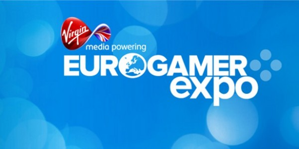 Eurogamer-Expo-image-screenshot-01