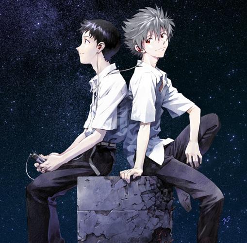Evangelion-3.0-01
