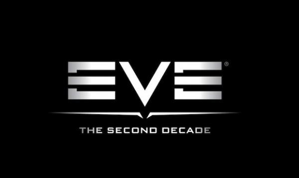 Eve-Fanfest-2013-Logo-01