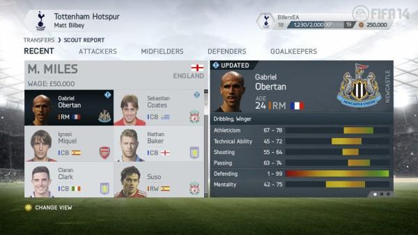 FIFA-14-Career-02