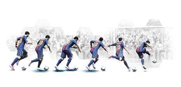 FIFA-14-Pure-Shot-01