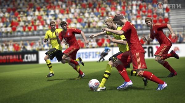 FIFA-14-Screen-02
