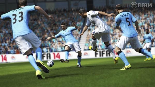 FIFA-14-Screen-08