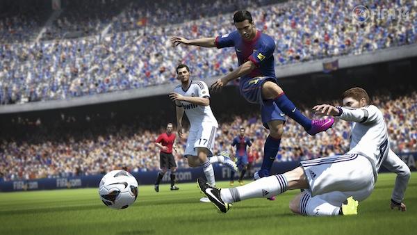 FIFA-14-Screen-09