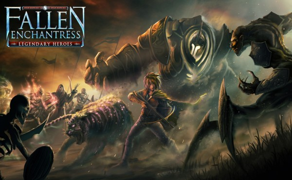 Fallen-Enchantress-Legendary-Heroes-01