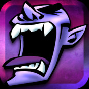Fangz-Logo