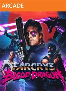 Far-Cry-3-Blood-Dragon-01
