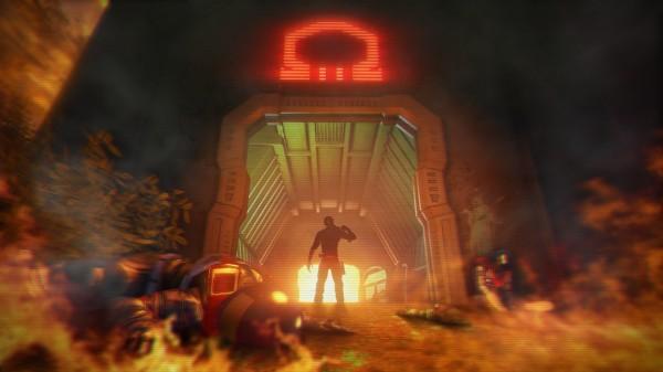 Far-Cry-3-Blood-Dragon-Omega-Door-01