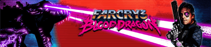 Fary-Cry-3-DLC-Banner-01