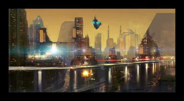 Flashback-Concept-Art-01