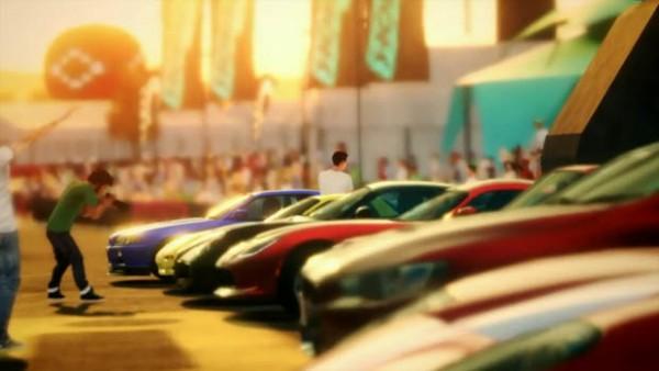 Forza-Horizon-DLC-Pack-01