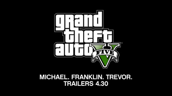 GTA5-Trailer-April-30-teaser