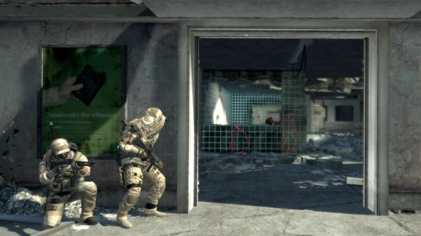 Ghost-Recon-Online-Screen-01