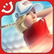 GolfStar-Logo