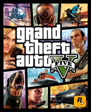 Grand-Theft-Auto-V-Boxart