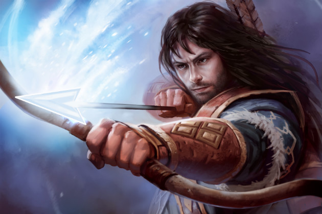 Guardians-of-Middle-Earth-Kili-01