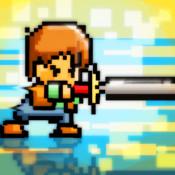 Heavy-sword-Logo