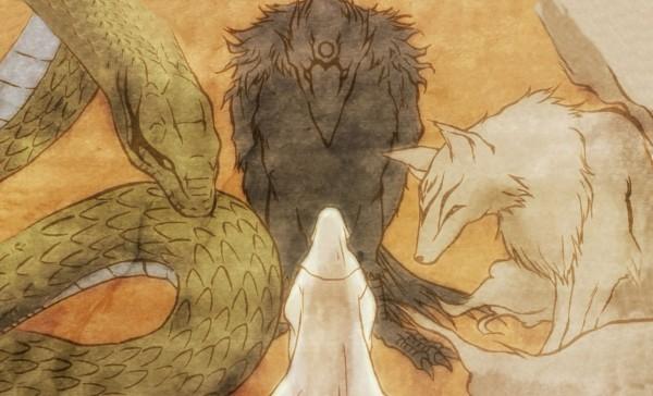 Hiiro-No-Kakera-Review-3