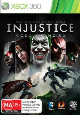 Injustice-AU-Packshot-01