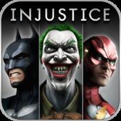 Injustice-Gods-Among-Us-iOS-Logo