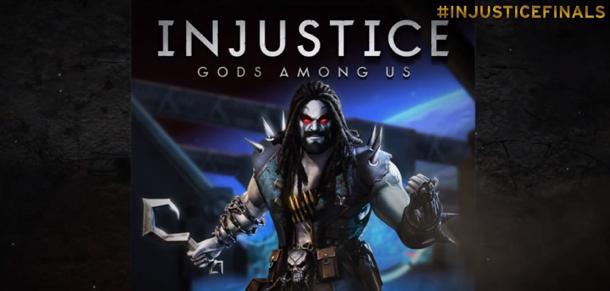 Injustice-Lobo-01