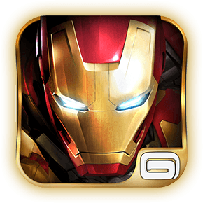 Iron-Man-3-The-Official-Game-01
