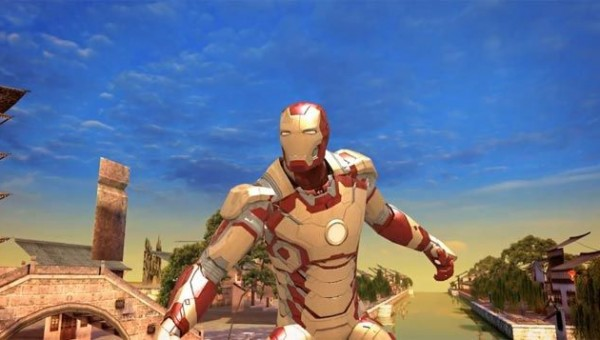 Iron-Man-3-The-Official-Game-02