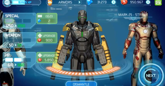 Iron-Man-3-The-Official-Game-04