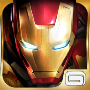 Iron-Man-3-The-Official-Game-Logo