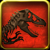 Jurassic-Park-Builder-Logo