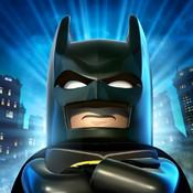 LEGO-Batman-DC-Super-Heroes-Logo