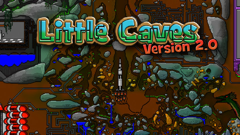 Little-caves-review-screen-4