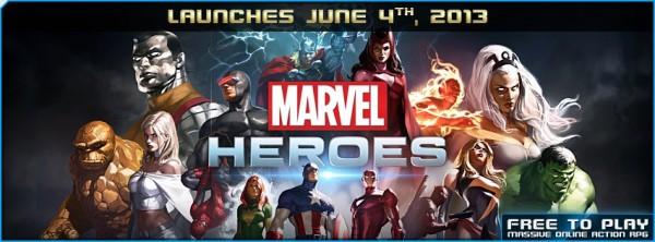 Marvel-Heroes-Logo-MMO