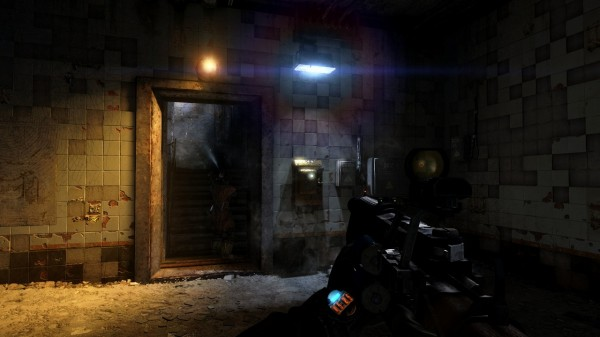 Metro-Last-Light-HandsOn-01