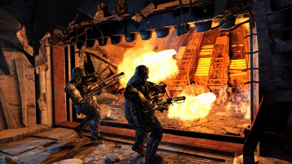 Metro-Last-Light-HandsOn-04