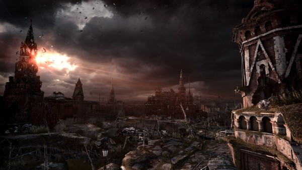 Metro-Last-Light-HandsOn-07