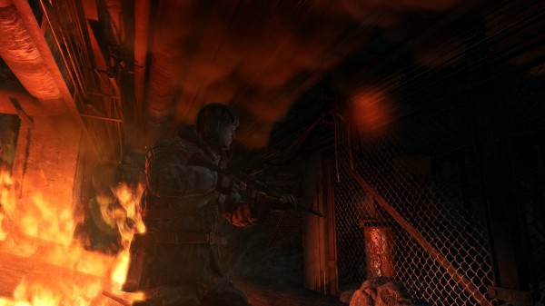 Metro-Last-Light-HandsOn-10
