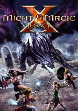 Might&Magic-X-Legacy-KeyArt-01