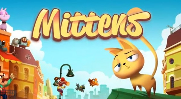 Mittens-Screenshot-01
