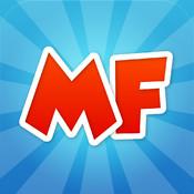 MysteryFriend-Logo