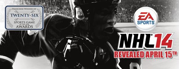 NHL-14-banner