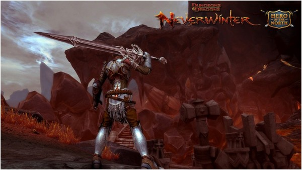 Neverwinter-Great-Weapon-Fighter-Screenshot-01
